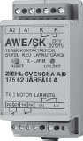 AWE-SK - Устройство тепловой защиты электродвигателя