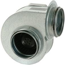 Центробежный вентилятор CE 140 одностороннего всасывания