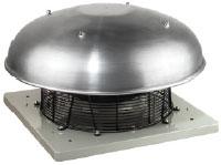 Крышный вентилятор DHS 400