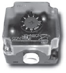 P 233A - Дифференциальное реле давления