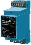 U-EK230E - Терморезисторная защита электродвигателя