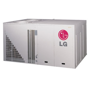 Кондиционер LG R180AH
