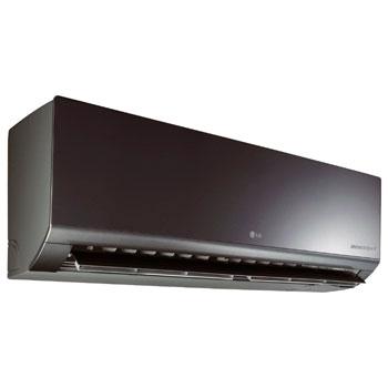 Кондиционер LG CA09AWR Inverter
