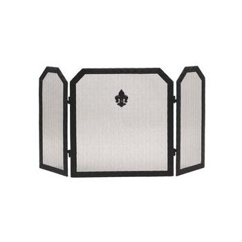 Каминный экран Dimplex C03850BK