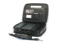 Сумка KCB-03L System Case