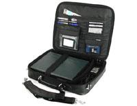 Сумка KCB-X02L Notepack Large