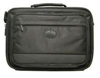 Сумка NTN-898 Twill Minipack