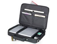 Сумка PON-301 Single Compartment Computer Brief