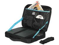 Сумка CC-02 Nylon Computer Bag