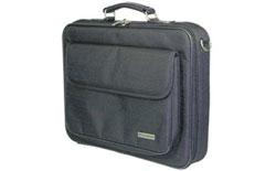 Сумка CC-03 Nylon Computer Bag