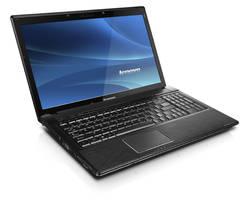 Lenovo IdeaPad G560