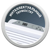 Термостат DANTEX Digital SD4
