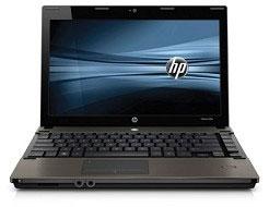 ProBook 4320