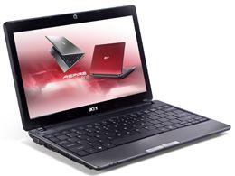 Acer Aspire One AO721