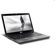 Acer Aspire 4820
