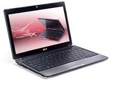 Acer Aspire 1830T