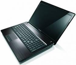 Lenovo IdeaPad G570