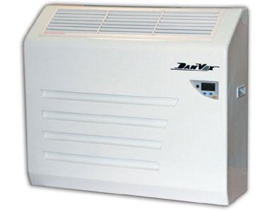 DanVex DEH-1000W