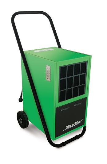 DEH-500I