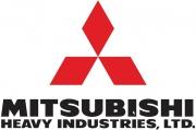 Mitsubishi Heavy Ind