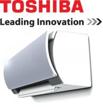 Настенные сплит-системы Toshiba PKVP Super Daiseikai 5