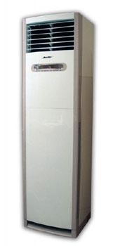 Старая модель осушителя воздуха для бассейнов DanVex DEH-1700p
