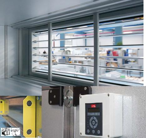 Вентиляционные агрегаты Systemair