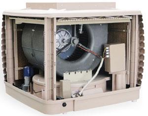 Схема устройства S180LIDL