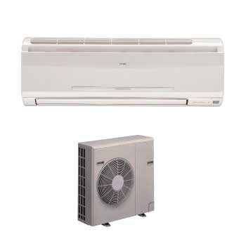 Кондиционер Mitsubishi Electric MS-GD80 VB/ MU-GD80 VB