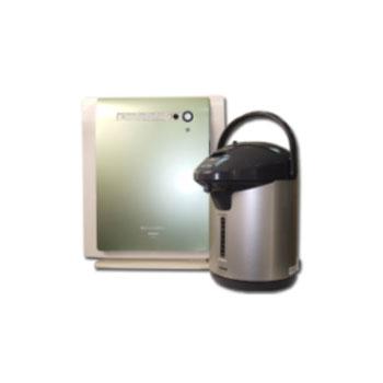 Кондиционер Очиститель/ионизатор TOSHIBA CAF-C4K