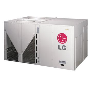 Кондиционер LG R240AH