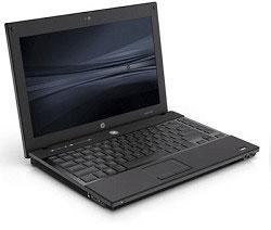 ProBook 4310s