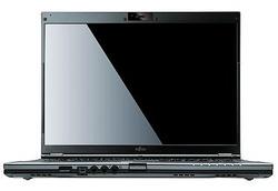 Fujitsu-Siemens LifeBook R